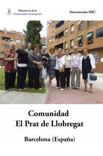 Comunidad del Prat (Barcelona)