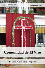 Comunidad de Algeciras