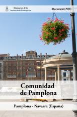 Cdad. Ferraz (Madrid)