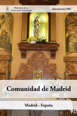 Cdad. Sevilla