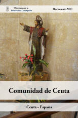 Comunidad de Ceuta