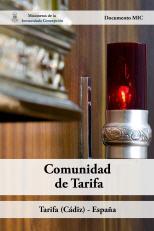 Cdad. Tarifa