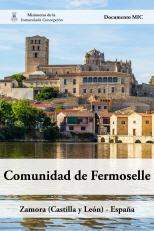 Comunidad El Viso (Córdoba)