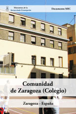 Cdad. Zaragoza