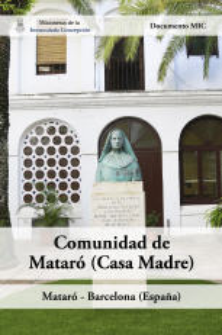 Cdad. Mataró