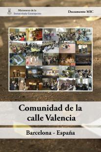 Comunidad de Bonanova