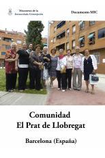 Cdad. El Prat