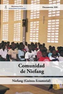 Comunidad de Liberia