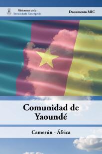 Cdad. Camerún (Yaoundé)