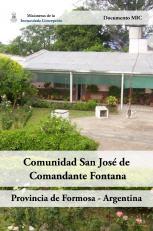 Comunidad de San José
