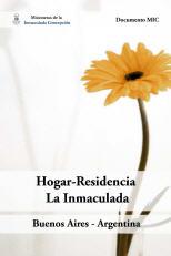 Comunidad Guillermina