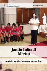 Comunidad Marisú
