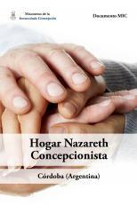 Cdad. Hogar Nazareth