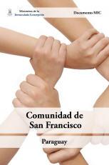 Comunidad de San Francisco
