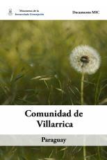 Comunidad Villarrica