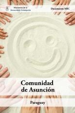 Comunidad Asunción